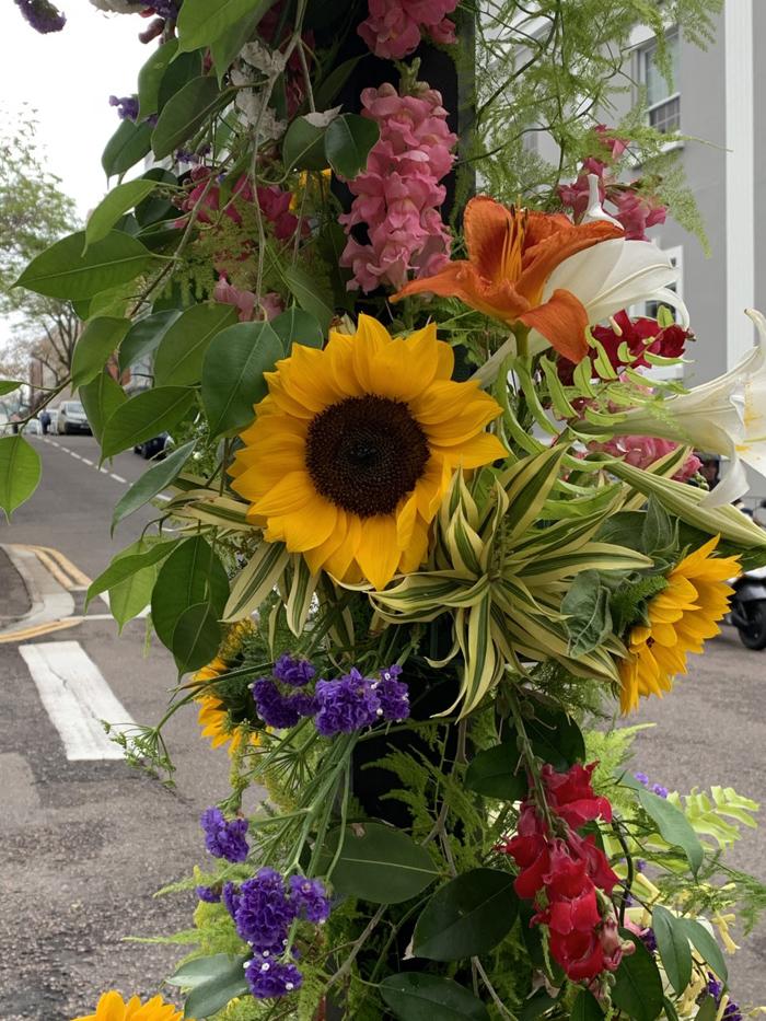 Garden Club of Bermuda Flower Flash May 2021 (3)