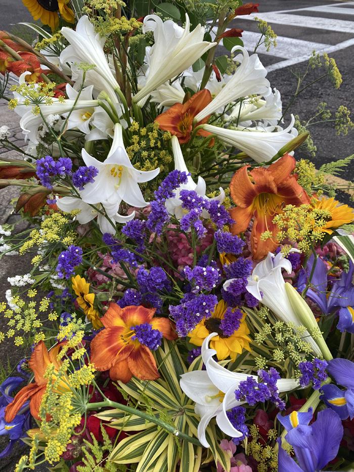 Garden Club of Bermuda Flower Flash May 2021 (5)