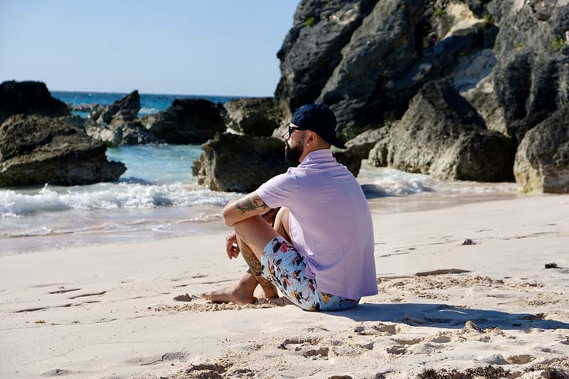 Longtails & Loquats Bermuda May 2021 1