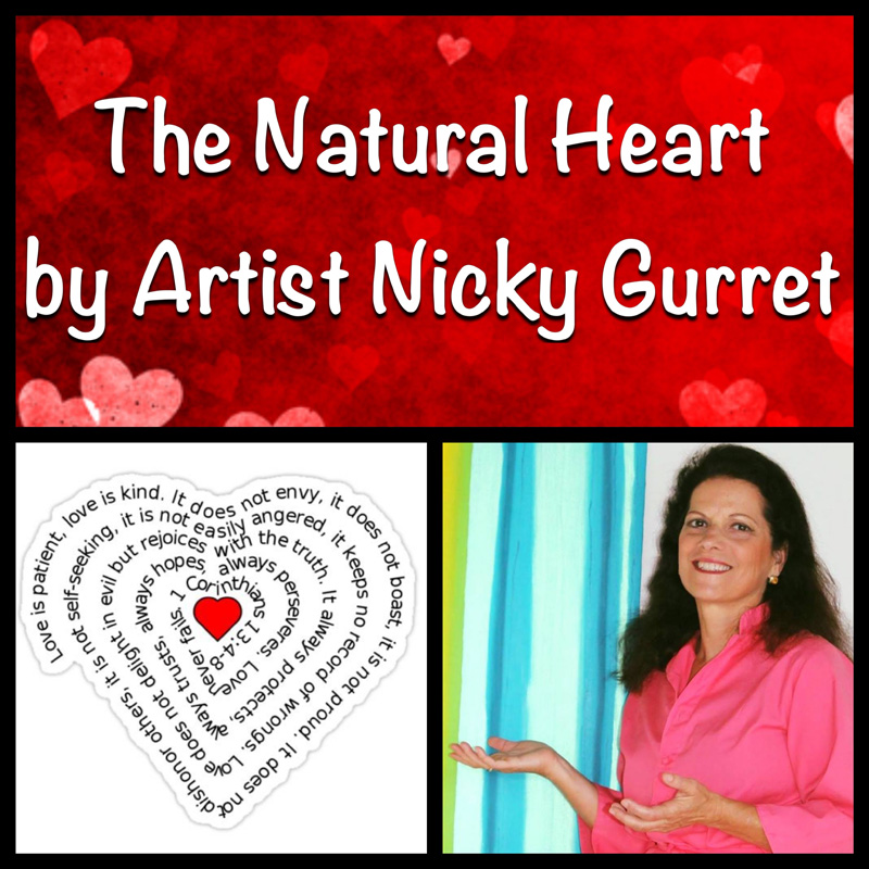 Nicky Gurret The Natural Heart Bermuda May 2021 (3)