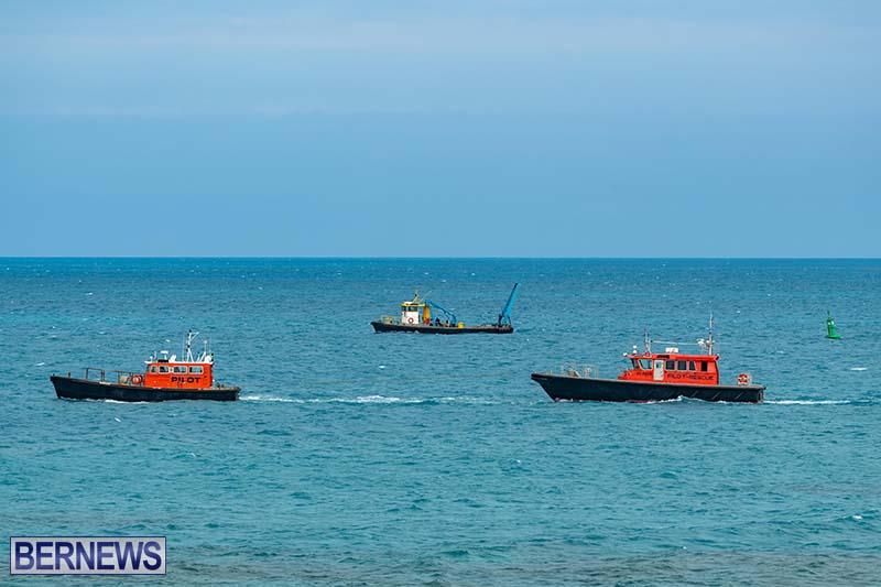 Pilot Boat Bermuda May 7 2021 (10)