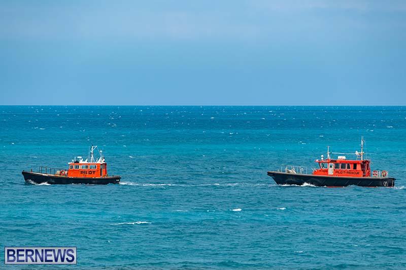 Pilot Boat Bermuda May 7 2021 (11)