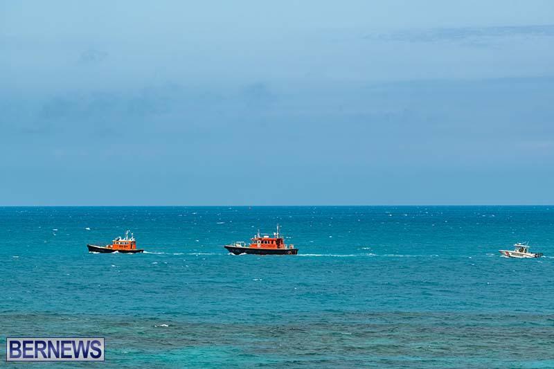 Pilot Boat Bermuda May 7 2021 (12)