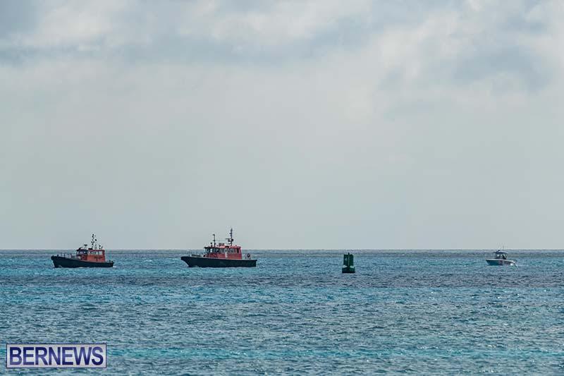 Pilot Boat Bermuda May 7 2021 (2)