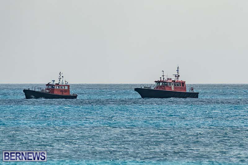 Pilot Boat Bermuda May 7 2021 (3)