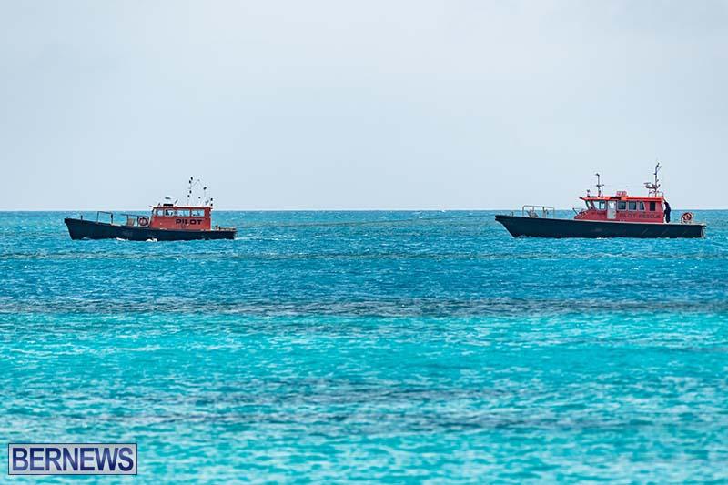 Pilot Boat Bermuda May 7 2021 (4)