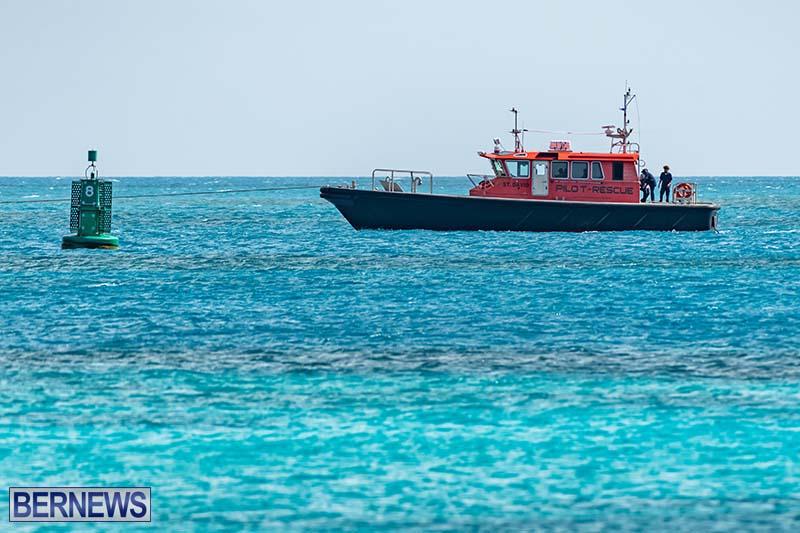 Pilot Boat Bermuda May 7 2021 (5)