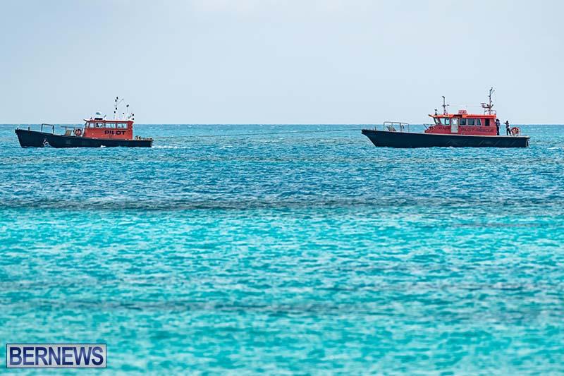 Pilot Boat Bermuda May 7 2021 (6)