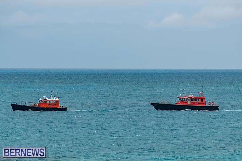 Pilot Boat Bermuda May 7 2021 (7)