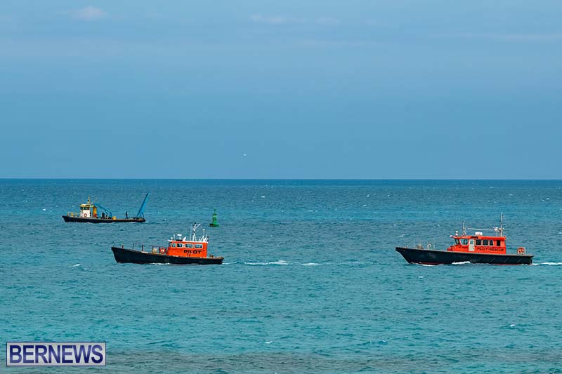 Pilot Boat Bermuda May 7 2021 (8)