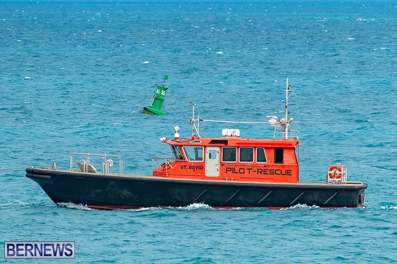 Pilot Boat Bermuda May 7 2021 (9)
