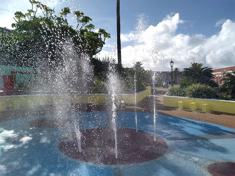 Playground Bermuda May 26 2021 1