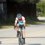 VT Construction Individual Time Trial May 31 2021 1