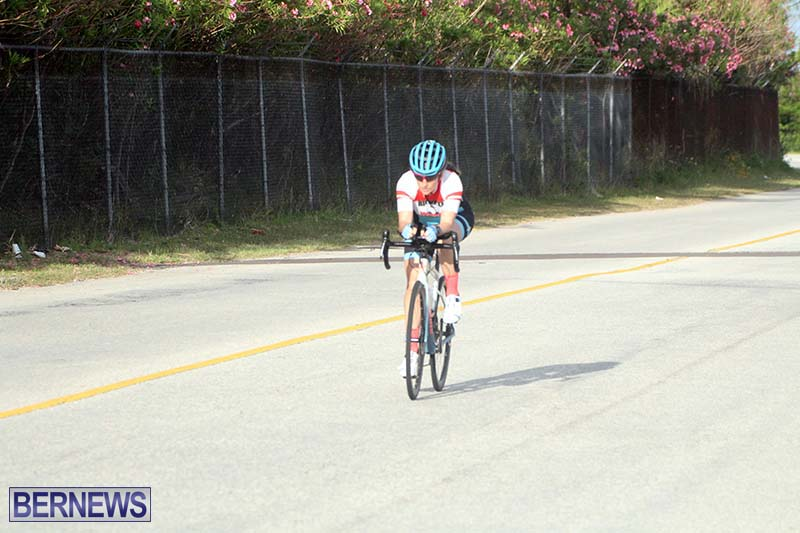 VT-Construction-Individual-Time-Trial-May-31-2021-10