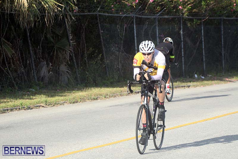 VT-Construction-Individual-Time-Trial-May-31-2021-13