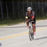 VT Construction Individual Time Trial May 31 2021 2