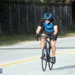 VT Construction Individual Time Trial May 31 2021 4