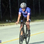VT Construction Individual Time Trial May 31 2021 6