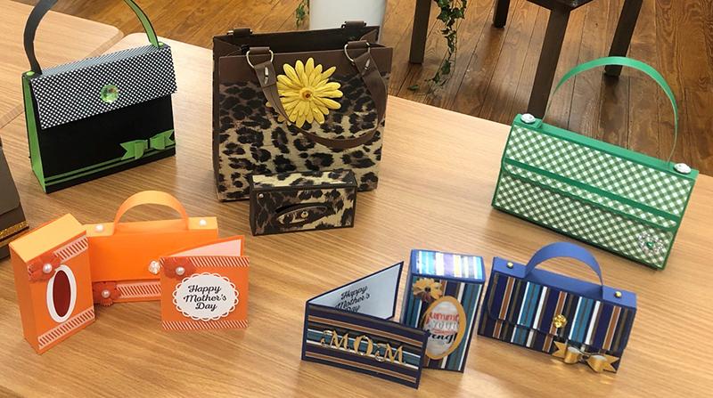 gift bags Bermuda May 6 2021 (1)