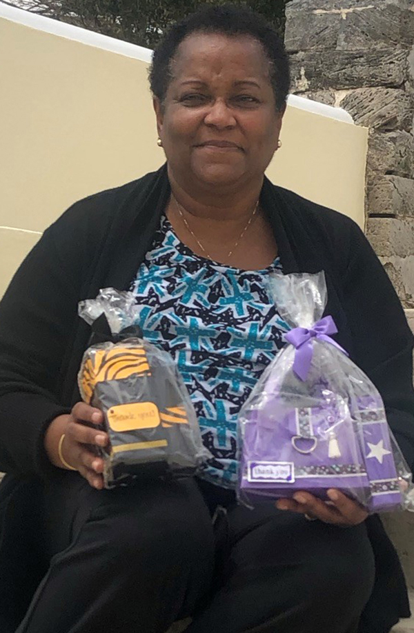 gift bags Bermuda May 6 2021 (2)