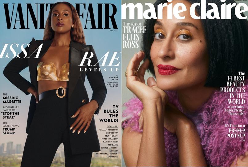 magazine covers 32874783