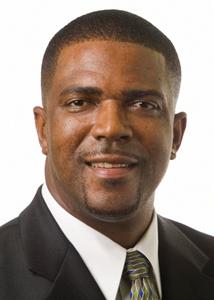 michael weeks MP bermuda 2021 generic