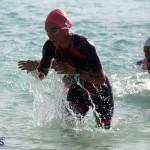 BTA National Sprint Championships June 13 2021 1