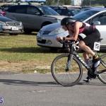 BTA National Sprint Championships June 13 2021 10
