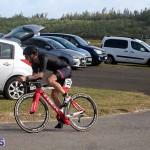 BTA National Sprint Championships June 13 2021 12