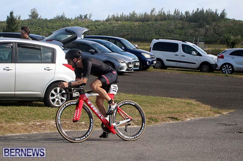 BTA-National-Sprint-Championships-June-13-2021-12