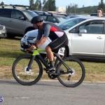 BTA National Sprint Championships June 13 2021 13