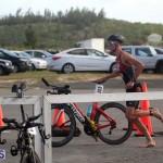 BTA National Sprint Championships June 13 2021 14