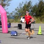 BTA National Sprint Championships June 13 2021 15