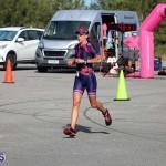 BTA National Sprint Championships June 13 2021 16