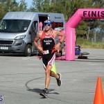 BTA National Sprint Championships June 13 2021 17