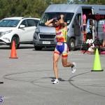 BTA National Sprint Championships June 13 2021 18