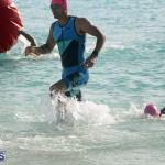 BTA National Sprint Championships June 13 2021 3