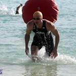 BTA National Sprint Championships June 13 2021 4