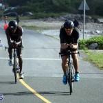 BTA National Sprint Championships June 13 2021 5