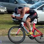 BTA National Sprint Championships June 13 2021 8