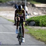 BTA National Sprint Championships June 13 2021 9