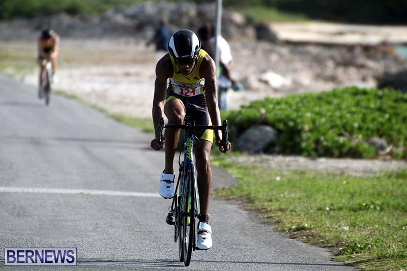 BTA-National-Sprint-Championships-June-13-2021-9