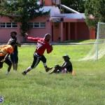 Bermuda Flag Football Summer League June 28 2021 13