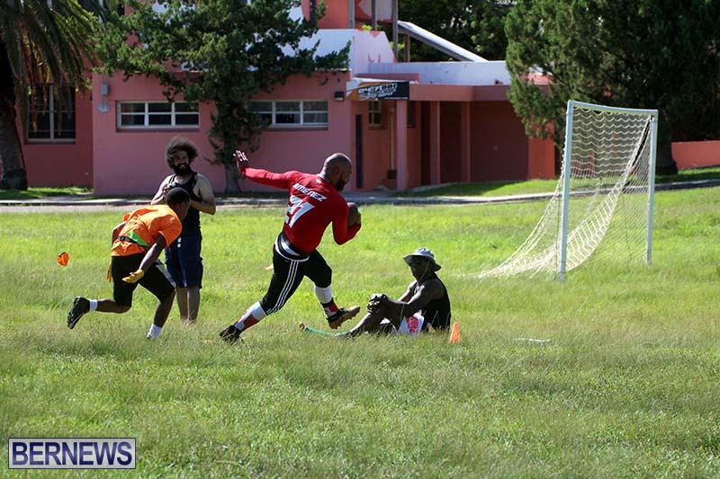 Bermuda-Flag-Football-Summer-League-June-28-2021-13