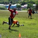 Bermuda Flag Football Summer League June 28 2021 14