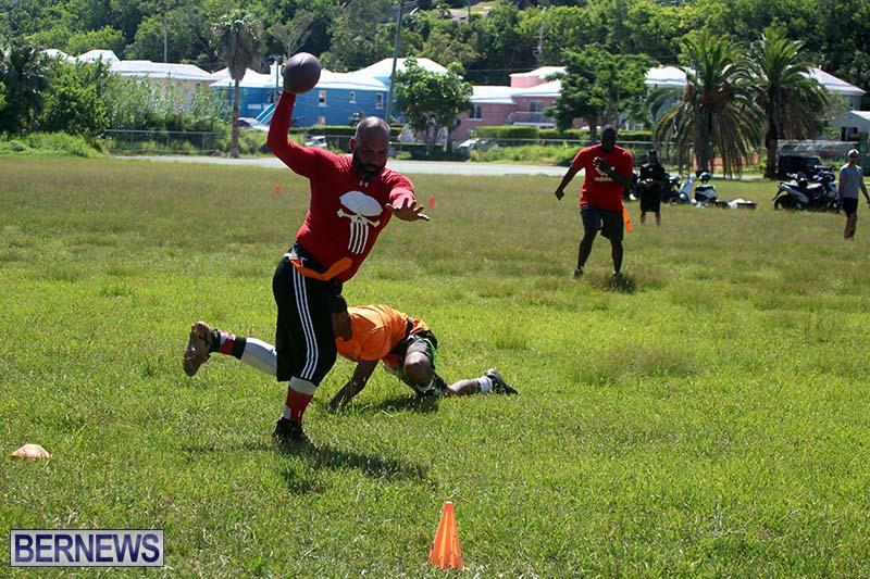 Bermuda-Flag-Football-Summer-League-June-28-2021-14