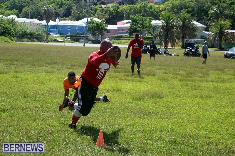 Bermuda-Flag-Football-Summer-League-June-28-2021-15