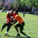 Bermuda Flag Football Summer League June 28 2021 16