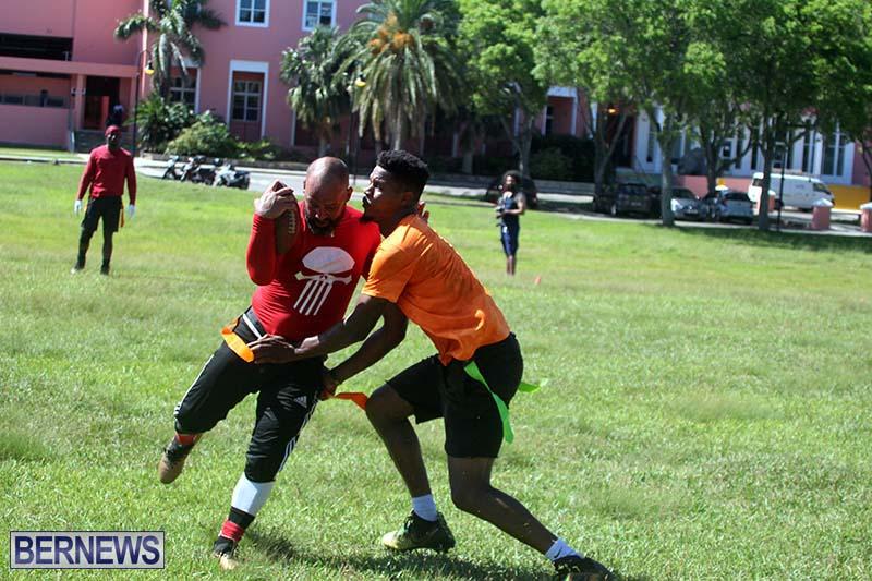 Bermuda-Flag-Football-Summer-League-June-28-2021-16