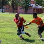 Bermuda Flag Football Summer League June 28 2021 17